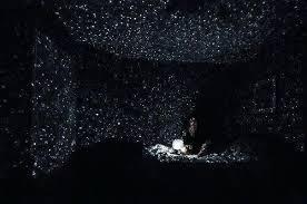 glow in the dark bedroom dark bedroom at night bedroom dark bedroom night goodmacfaster club