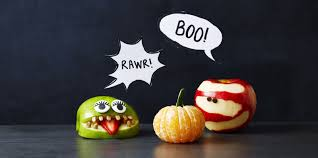 34 best halloween party snacks creepy halloween party food ideas