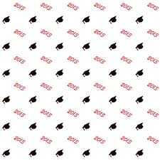 graduation wrapping paper 111 best graduation free printable and more images on