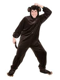 Cute Halloween Costumes Size 56 Size Halloween Costumes Images