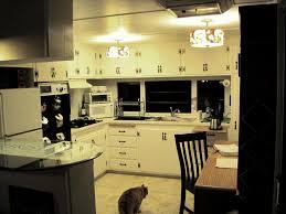 kitchen remodel mobile home single wide renovation mobile home