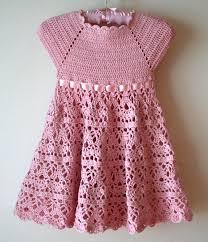 dress pattern 5 year old pink lace dress crochet pattern flower girl dress pink toddler