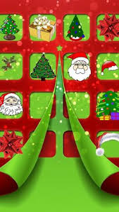 christmas man wallpaper fools rush in christmas frames