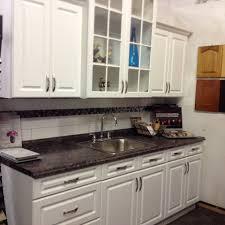 kitchen cabinets new york kitchen cabinets tiles u0026 vanities showroom queens ny youtube
