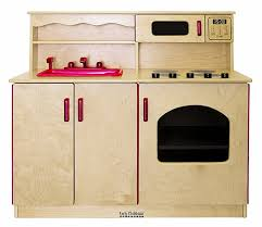 Kids Plastic Play Kitchen by Best Toy Kitchens For Boys And Girls Cool Kiddy Stuff