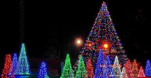 niagara falls christmas lights top 5 holiday shopping locations in niagara falls niagara falls blog