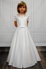 vintage communion dresses ten advantages of vintage communion dresses and how you