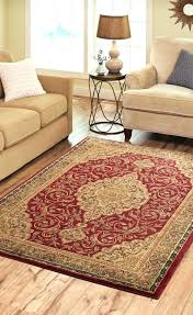 Area Rugs For Less Area Rugs For Less Visionexchange Co