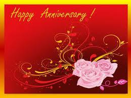 Beautiful Marriage Wishes Beautiful Wedding Anniversary Card 1050870 Top Wedding Design