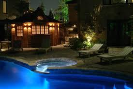 Outdoor Walkway Lighting Ideas by Lighting Aquatic Solutions Hawaii Honolulu 2 Select Zpplw