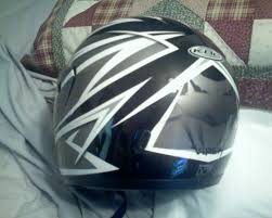 kbc motocross helmets kbc helmet 40 sportbikes net