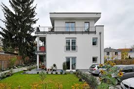 Mehrfamilienhaus Falkenhaus Bau Doppel Und Mehrfamilienhaus
