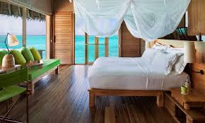 six senses laamu resort maldives tahiti legends