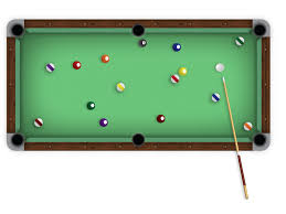 pool table by jackdcember on deviantart