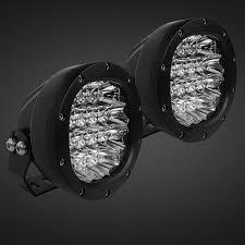 led driving lights automotive led driving light 5 inch 80 watt cree heavy duty pro quality