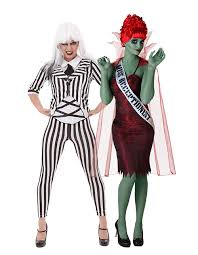 halloween costumes halloweencostumes com