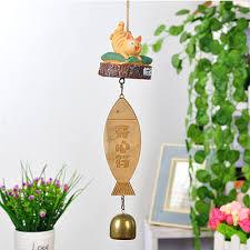 shop miyazaki totoro decorations home furnishing