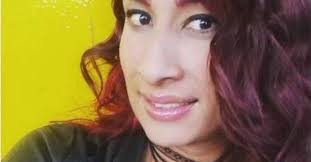 biografia tn8 quién era alessa flores la activista trans asesinada animal político