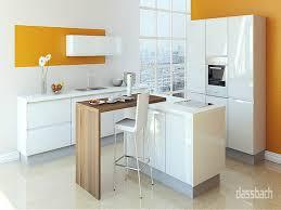 k che ausstellungsst ck küchen ausstellungsstücke kaufen infos tipps