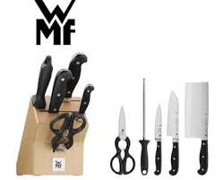wmf kitchen knives spitzenklasse plus tripidi shop