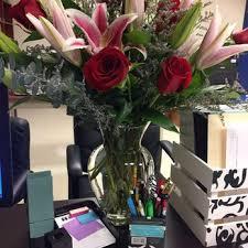florist dallas roses more florist 13 reviews florists 4724 greenville ave
