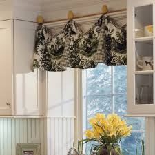 country kitchen curtains ideas beautiful and stylish patterns for country kitchen curtains