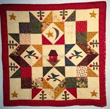 jan patek quilts september 2014