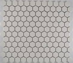 peel tile white u0026 black sale