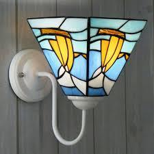 online get cheap tiffany bathroom lighting aliexpress com