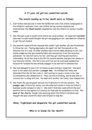 macbeth film review nonfiction activity ks3 ks4 by lofford1