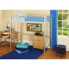 Metal Bedroom Furniture Better Homes And Gardens Kelsey Metal Bed Multiple Sizes And