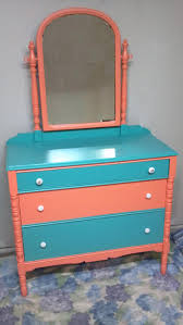 7 best maddie toy box images on pinterest wooden toy boxes