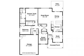 modern house plans utah custom home davinci homes llc small