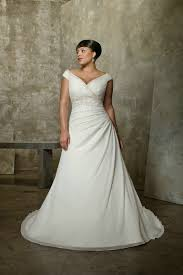 beading satin ruching modest draping sweetheart rhinstone wedding