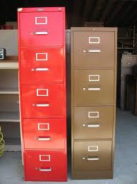 file cabinet ideas trick wooden vintage manufacturing