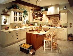italian decorations for home italian inspired kitchen home design and decor