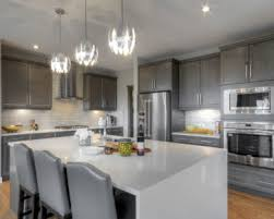 kitchen designers calgary ory superior cabinets