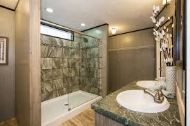 interior design tips for your home 6 bathroom design tips for your safety clayton blog