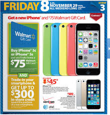 thanksgiving black friday deals walmart black friday deals start at 6 p m on thanksgiving