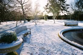 file oxford botanic garden in winter 2004 jpg wikimedia commons