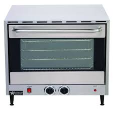 Oster Extra Large Convection Toaster Oven Electric Countertop Oven Oster Designed For Life Extra Large