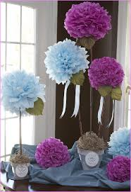bridal decorations cheap bridal shower decorations for limited budget wedding