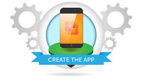 How Does Home Design App Work Makeitapp Makeitapp Create Apps Together For Free The Power