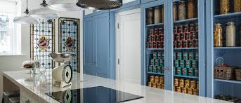 shaker style kitchen cabinets south africa country kitchen cabinet designs kitchen magazine
