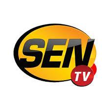 cuisine tv replay yamatele series et replay pour le senegal tfm sentv 2stv
