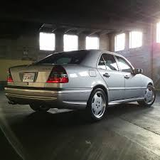 mercedes 6 3 amg for sale mercedes archives page 3 of 6 cars for sale blograre