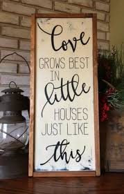 decor signs best 25 entry wall ideas on rustic farmhouse entryway