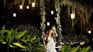 wedding venues in new orleans new orleans wedding venues southern oaks plantation