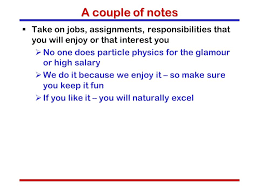 letter writing service uc berkeley essay question layout ocr