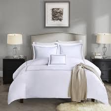 Madison Park Hanover 7 Piece Comforter Set Madison Park Bedding Madison Park Pure Sari 5piece Fullqueen